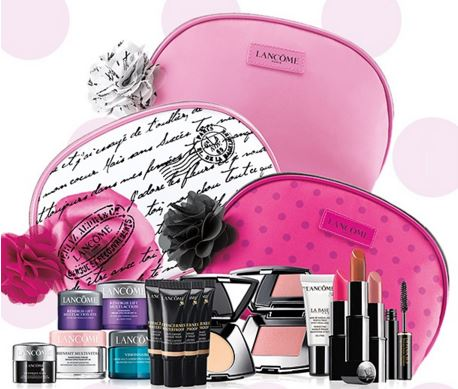 IcanGWP – Trustworthy source of beauty gift with purchase offers ...