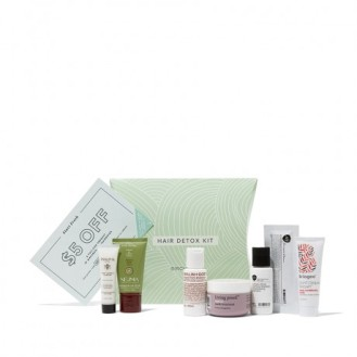 birchbox 03 2016 birchbox kit hair detox