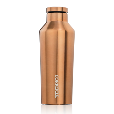 corkcicle 03 2016 golden globe brushedcopper