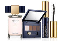 Gift with any $100 Estée Lauder purchase Bloomingdales 2016-03