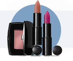 lancome step up Gift with Purchase - Nordstrom 2016-03
