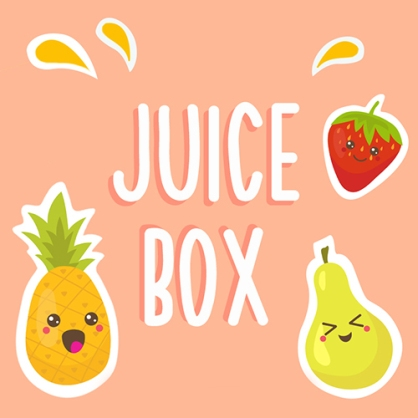 memebox 03 2016 juice box 34 an 82 value