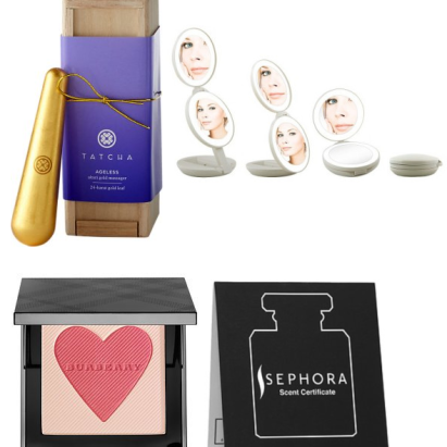 mothers day 2016 beauty1.png