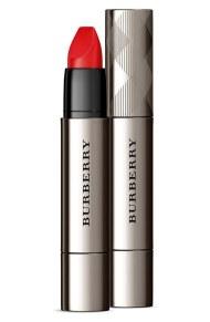 nordstrom 03 2016 burberry full kisses lipstick
