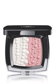 nordstrom 03 2016 chanel illu powder