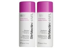 nordstrom 03 2016 strivectin shampoo w 40 - Copy