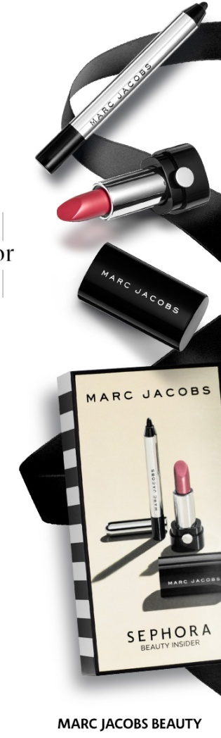 Sephora 03 2016 Birthday Gift Fresh Marc