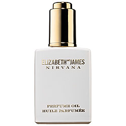 sephora 03 2016 golden globe eliz james