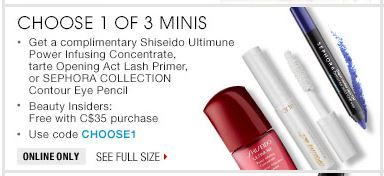 sephora ca 02 2016 choose1