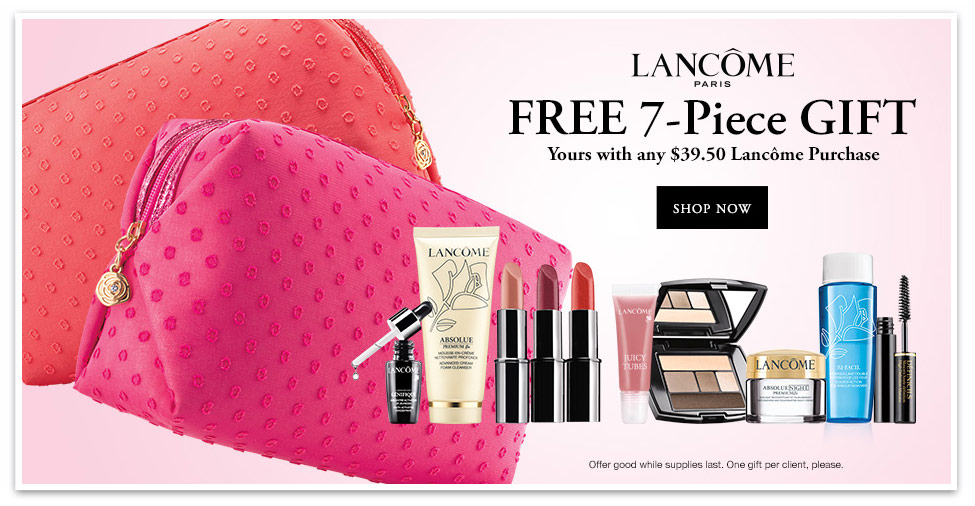 Sephora March 1, 2016 Coupons, Beauty F&F and Secret Sale, Von ...