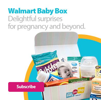 How to get Amazon Luxury Beauty Box, Walmart Beauty Box & Target ...