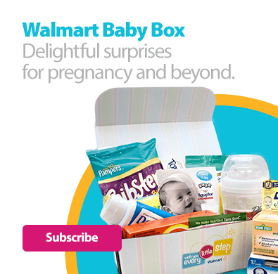 walmart 03 2016 walmart baby box sub icangwp