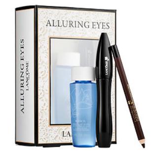 Alluring Eyes Set - Lancome - Sephora 2016-04