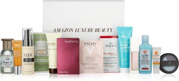 amazon 042016 spring luxury beauty box.jpg