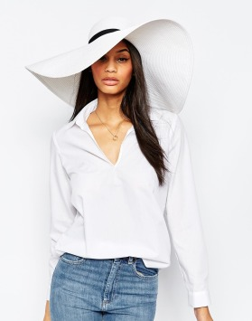 asos 042016 french connection hat.jpg