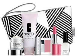 Clinique - Gift With $35 Clinique Purchase - Saks 2016-04