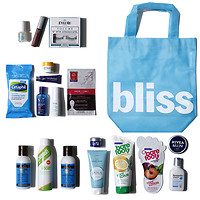 drugstore 042016 bliss 78 w 60.jpg