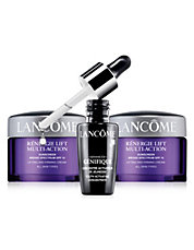 lord and taylor 042016 lancome step up 2 icangwp