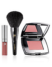 lord and taylor 042016 lancome step up 3 icangwp