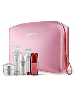 lord and taylor 042016 shiseido