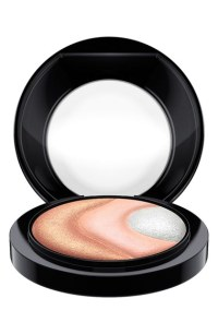 nordstrom 042016 mac future skinfinish