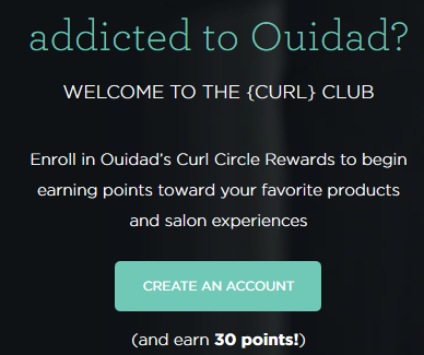 ouidad Loyalty Landing Page 2016-04.png