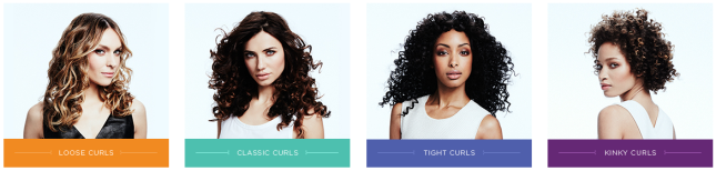 Ouidad - The Curl Experts 2016-04 4 hair types.png