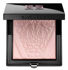 Poudre Lumière Originelle - Soft Powder Radiance Enhancer - Givenchy - Sephora 2016-04
