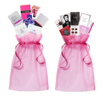 Receive a FREE 9-Pc Sampler Bag with any $75 online Beauty purchase Macys 2016-04-17 19-42-37