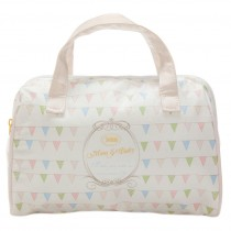 sabon 042016 toiletry bag