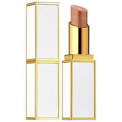 sephora 03 2016 tom ford moisturecore lip color