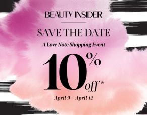Top Makeup Items to Buy at Sephora (Spring 2016) + Coupons ...