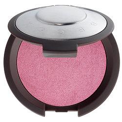 sephora 042016 shimmering skin per blush