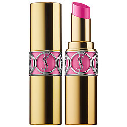 sephora 042016 yves saint laurent lipstick
