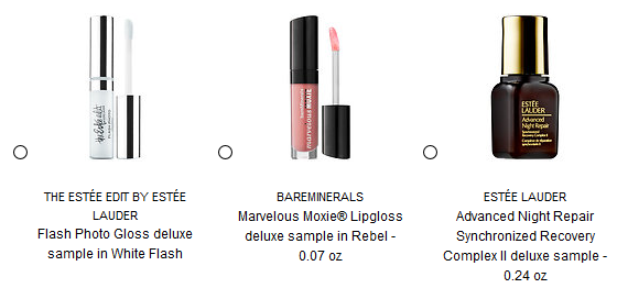 Sephora 2016-04 canada mygift.png