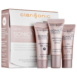 sephora ca 042016 clarisonic sonic radiance 3pc