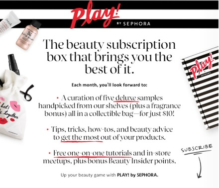 sephora play about_banner_plus_image 042016