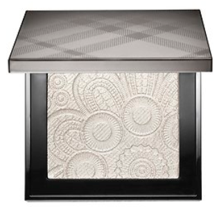 Spring-Summer 2016 Runway Palette - BURBERRY - Sephora 2016-04.png