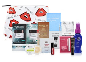 Sephora Love Note Shopping Event 2016 Is Coming 10 15 Off Bloomingdale Beauty Treat Week New Clinique Bonus Secret Free Sample Bags At