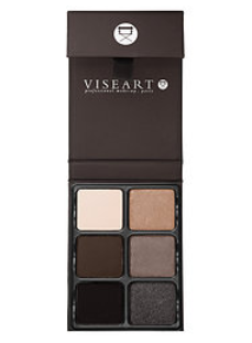 Viseart Theory Palette - Viseart - Sephora 2016-04