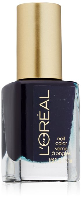 amazon 052016 loreal nail polish