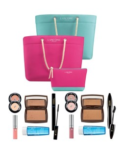 bloomingdales 052016 lancome purchase with purchase 2016