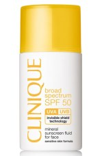 nordstrom 052016 clinique mineral sunscreen spf 50.jpg
