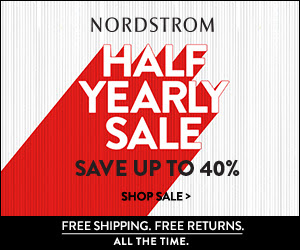 d516d95cd856 Massive Nordstrom Half Yearly Sale