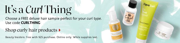 sephora 052016 curlthing