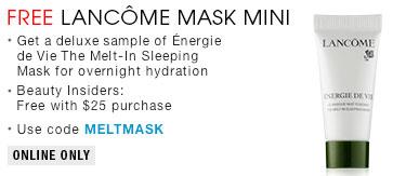 sephora 052016 meltmask