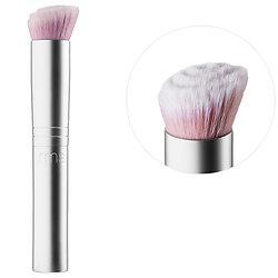 sephora 052016 rms foundation brush
