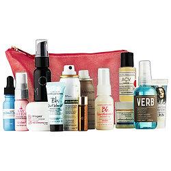 sephora 052016 sephroa favorites summer hair care