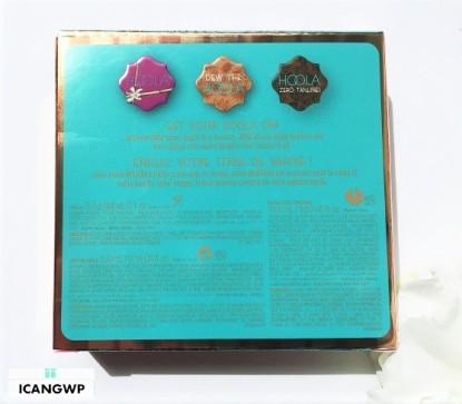 Sephora 052016 vibbronzeme icangwp back (2)