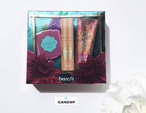 Sephora 052016 vibbronzeme icangwp front box (2)